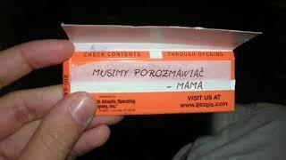 Szmitek mix 12 11 2012 Prze kęs wykęs!