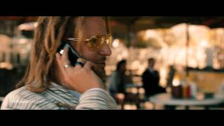 Hit and Run -- Official Trailer 2012 with Dax Shepard Kristen Bell Intro -- Regal Movies [HD]
