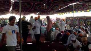 Gurunanak Darbar Sikh Gurdwara Dubai Langhar Seva Baba ji