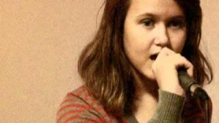 педагог по вокалу Ирина Величка, москва(, 2010-11-24T17:14:43.000Z)