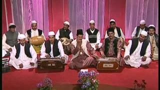 Aabu Jehal Aur [Full Song] Waqya- Hayat-E-Rasool