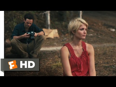 Monsters 211 Movie   On the Road 2010 HD
