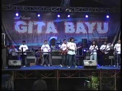 new GITA BAYU