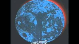 Cold Sun -[7]- Ra Ma