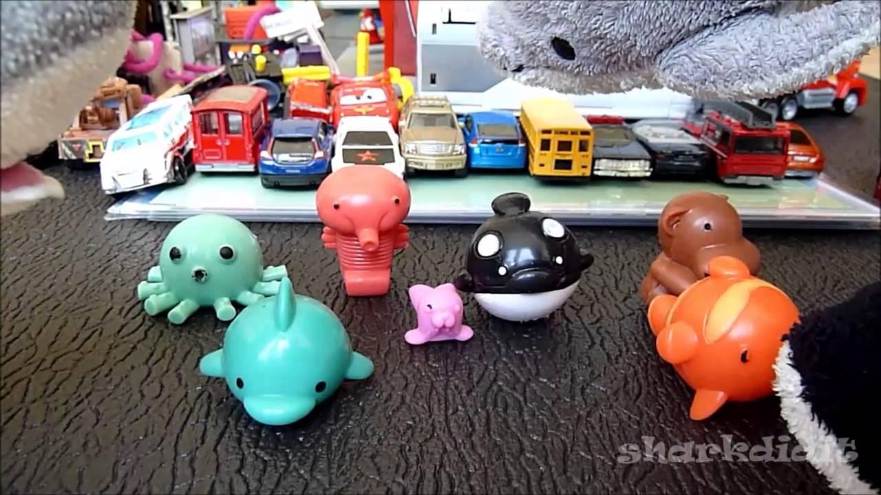 Squishy Toys Craze : Image Gallery sqwishland rare