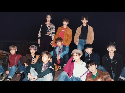 """Wanna One's """"Beautiful"""" MV Director Responds To Comments About Screen Time Distribution(News)"""