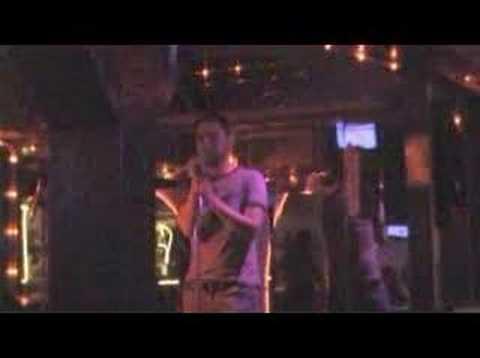 Letra de canción de Enanitos Verdes: Borracho Y Loco