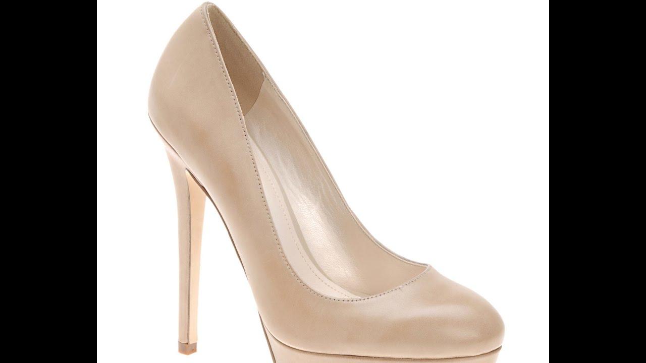 Женская итальянская обувь модная и стильная обувь новая женская .