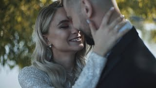 Wedding | Саша&Саша