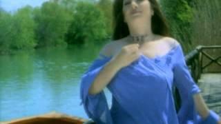 Tüdanya - Canım Aşkım