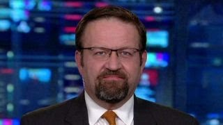 Gorka speaks out about treatment of 'MAGA people' in the WH