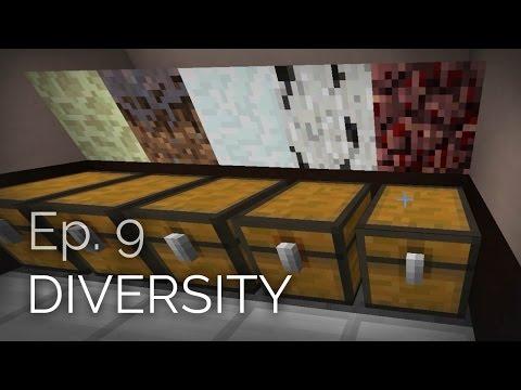 Top 5 Servidores NO PREMIUM de Minecraft [2016] FunnyCat TV
