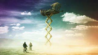 Acid Pauli • Armen Miran • Monolink • Zuma Dionys - Spiritual Journey [Seven Beats Music]