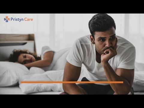 Men's Health Month   5 Exercises To Prevent Premature Ejaculation