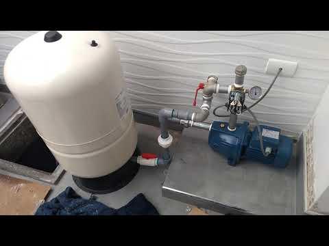 Equipo Hidroneumático thumbnail