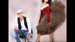 Arash & Helena - Pure love (ELX remix)