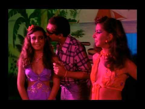 Bye Bye Brasil (1979): Dasdô resolve se prostituir