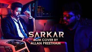 Sarkar BGM AllanPreetham.mp3
