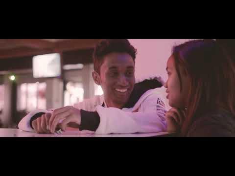 Nouveauté Clip Gasy 2019 EINJIH ft TEG TSAPAKOOfficiel Music VideoBy LX