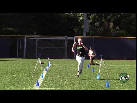 Drew Talavs - PEC - 60 - Lakeridge  HS (OR) - June 13, 2019