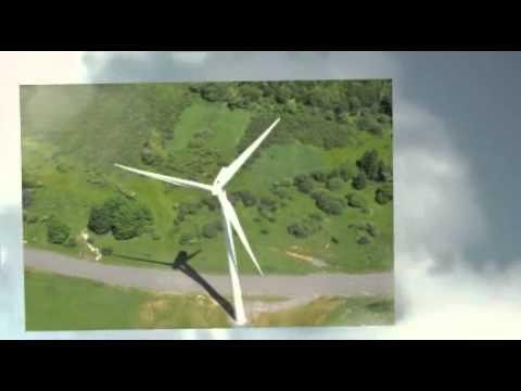 Wind Energy Program