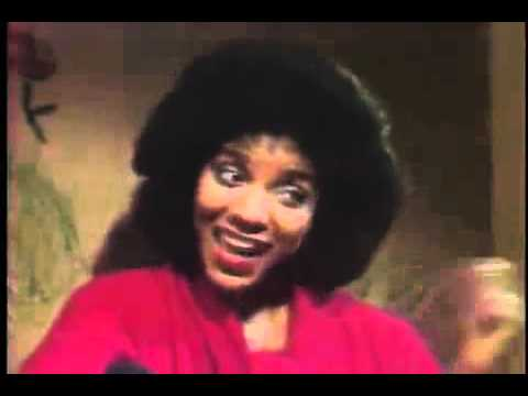 Download The Cosby Show Season 1 Episode 5 - 5 year olds