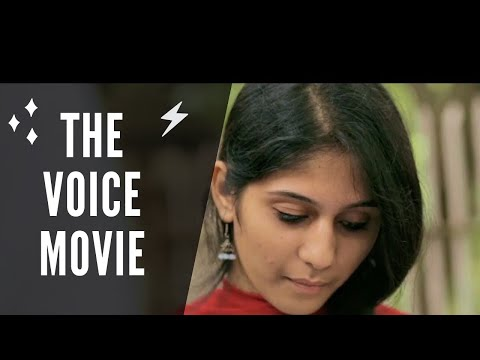 The Voice Short Movie 2017 | Tamil with English Subtitle [HD] (Official)