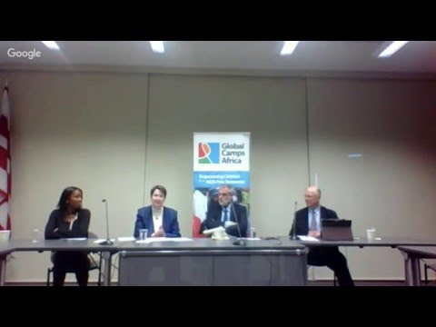 Innovative Approaches in International Development
