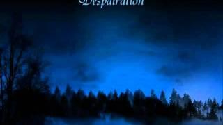 Despairation - The Electric Shaman