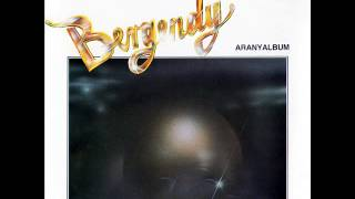 Bergendy Aranyalbum 1981 (1.CD)