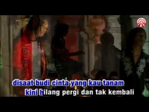 Free Download Thomas Arya - Setakat Cinta [official Music Video] Mp3 dan Mp4