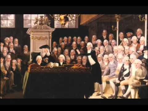 Revolution Boston Massacre Boston Tea Party