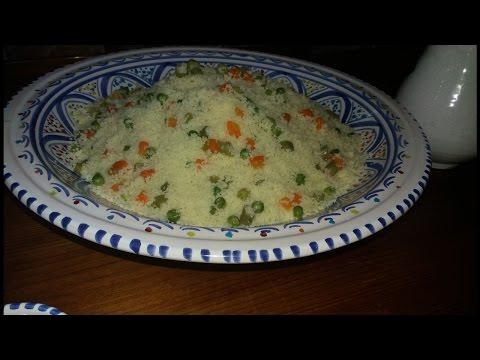 messefouf-(couscous-et-légumes-à-la-vapeur)-مسفوف