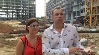 Отзыв о недвижимости в Таиланде от Темченко