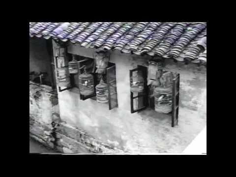 1993 蘇州巿, 江蘇省, Suzhou, Jiangsu, China