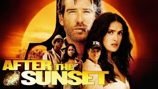 After the Sunset - Trailer HD deutsch