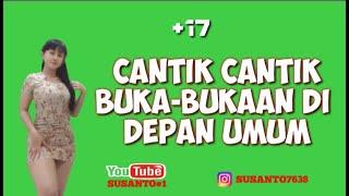 Download CANTIK CANTIK TELANJANG DI DEPAN UMUM || #diajakkenalan
