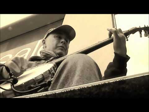 Dave Hum - The Lilting Banshee
