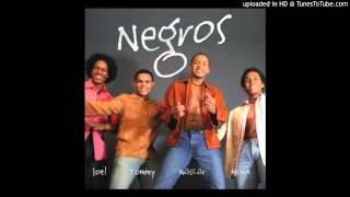 Download Grupo Negros - Contigo En La Cabeza MP3 song and Music Video