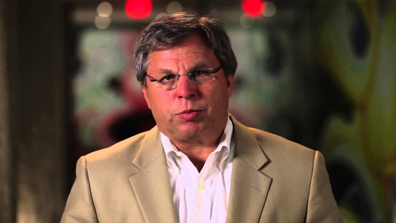 testimonial for network affiliates by john day testimonial for network affiliates by john day