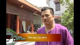 Hai tet 2013 - ong banh to full