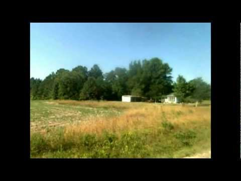 buy land for cheap, rural land for sale