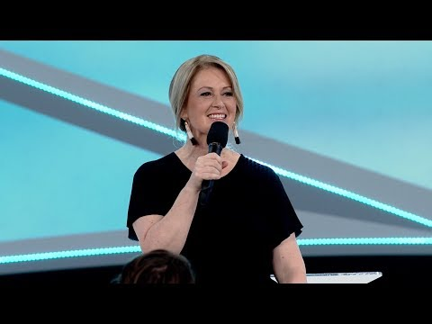 Hillsong Church - The Generations, It's We Not Me