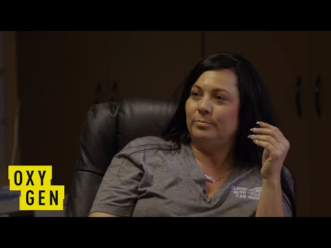 Unprotected: Episode 7 Sneak Peek - Strippers For Grandma | Oxygen
