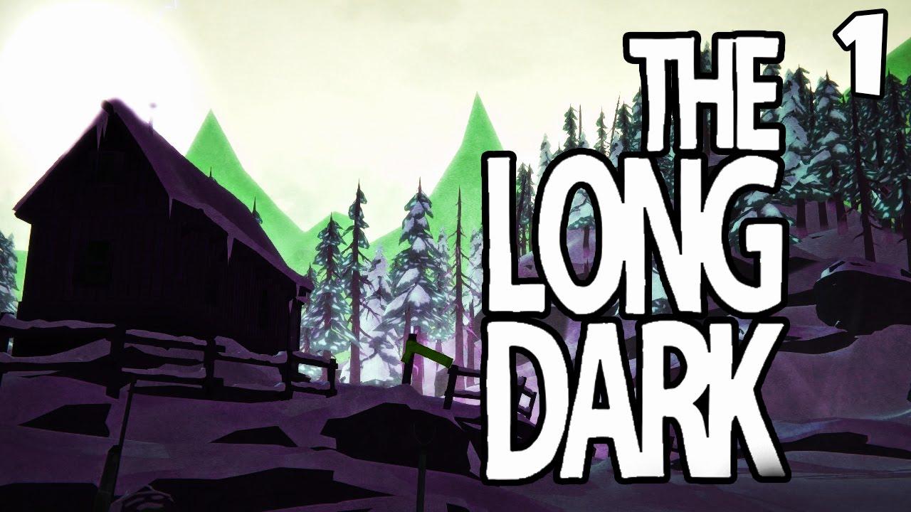 The Dark Game Book