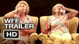 WFF (2012) - Oma & Bella Trailer - Documentary Movie HD