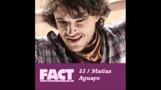 Fredi Michel - Marinero (Diegor