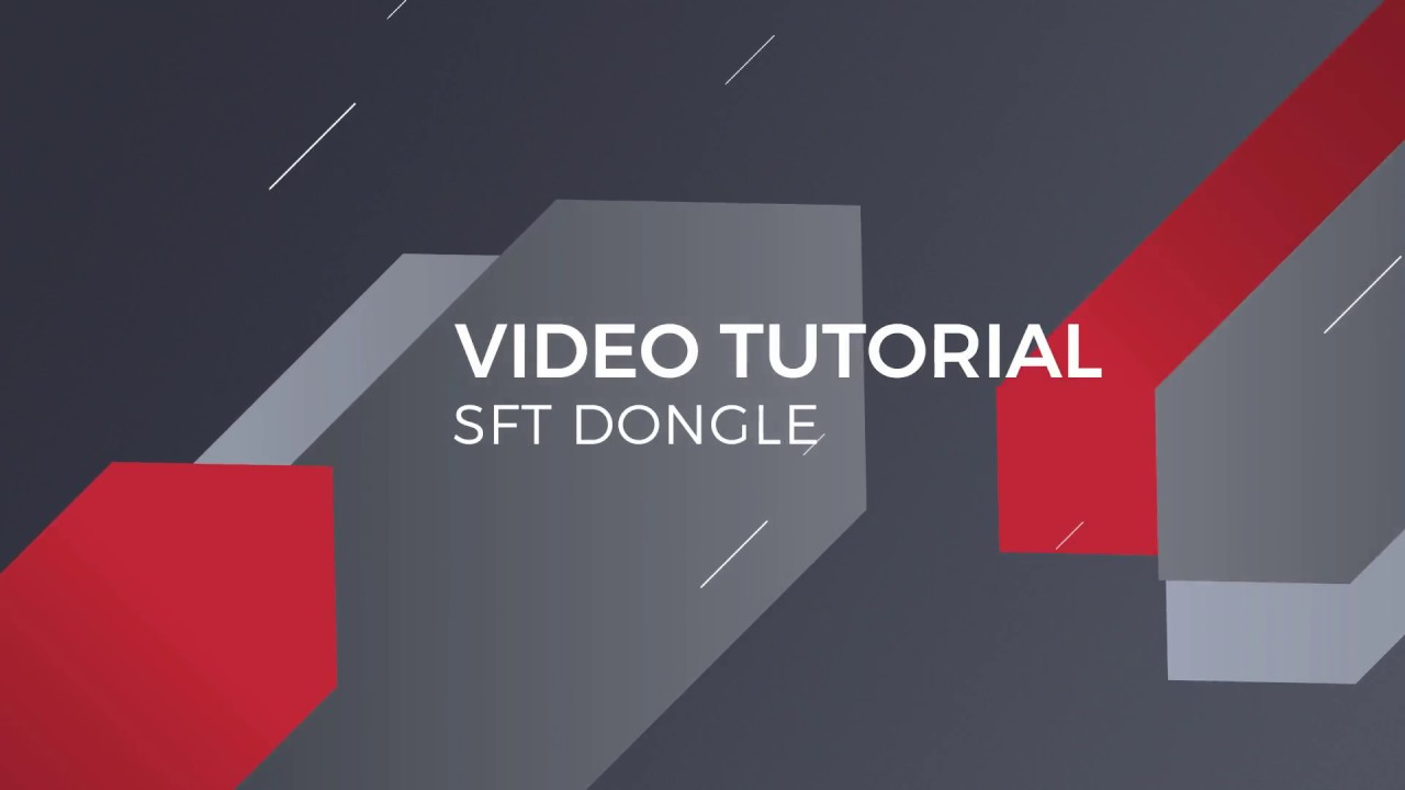 Samsung J510FN Remove FRP with SFT Dongle v3 1 2 - SFT Tutorial Channel