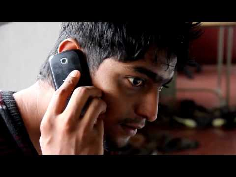 Surprise  An interesting love story  Tamil short film  Redpix short film