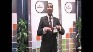 Primafuel addresses Low Carbon Fuels Expo - part 2